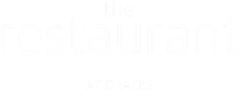 The Restaurant at Drakes